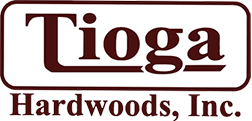 Tioga Hardwoods, Inc.